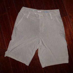 Sonoma Men's Dress Pants